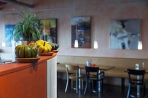 20190416_FL_Restaurant