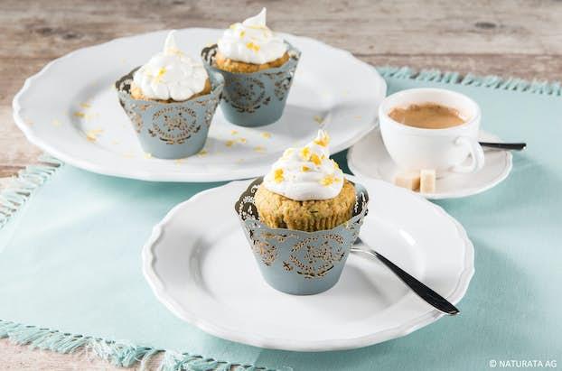 20190416_Rezepte_Citruscupcake