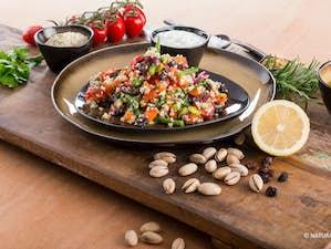 20190416_Rezepte_Couscous Salat