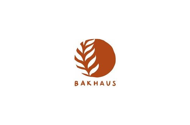 Bakhaus Logo web