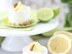 Rezepte Zitronen Käsekuchen