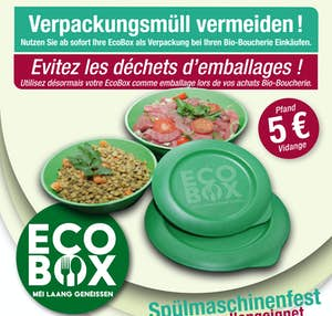 Ecobox bio boucherie WEB
