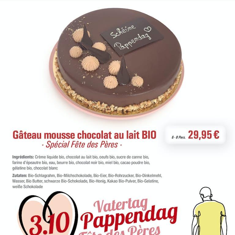 Vatertag2021 FINAL