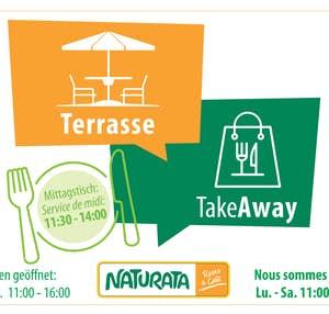 Restaurant opening 07 04