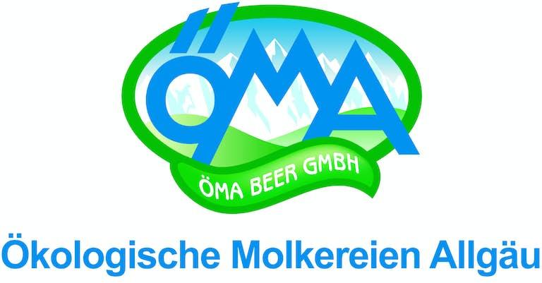 ÖMA_Logo