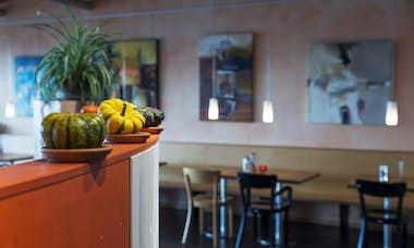 20190416_Restaurant_Gallery