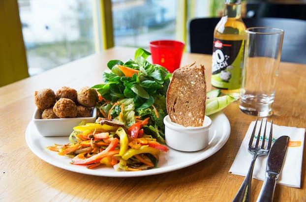 20190416_Restaurant_Salat