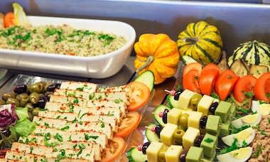 20190416_Restaurant_Salatbar
