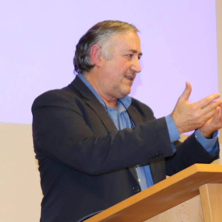 20200120 OIKO Dialog Rene Becker Banner2