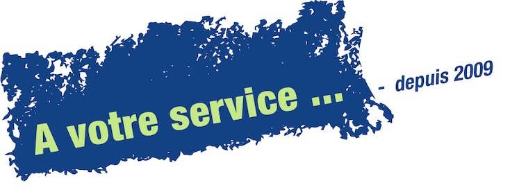 202005 Merl votre service