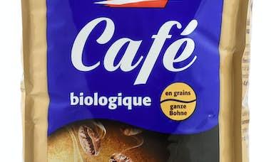 6152 BIOG Cafe ü 1000 G