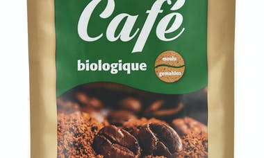 6154 BIOG Café moulu 500g RVB