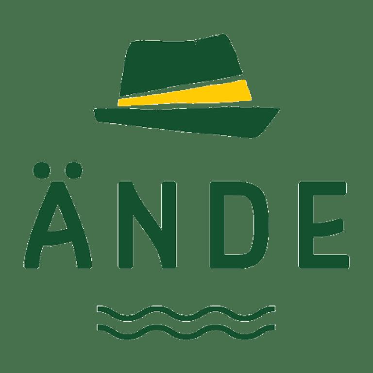AENDE Logo W Web s RGB