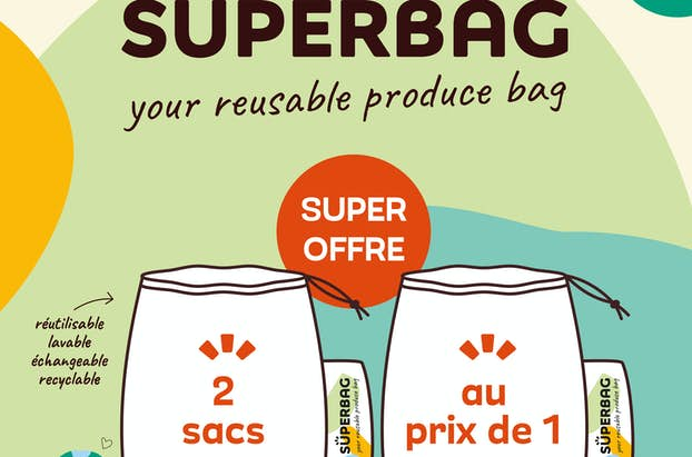 Actu20190625NATURATA_Superbag