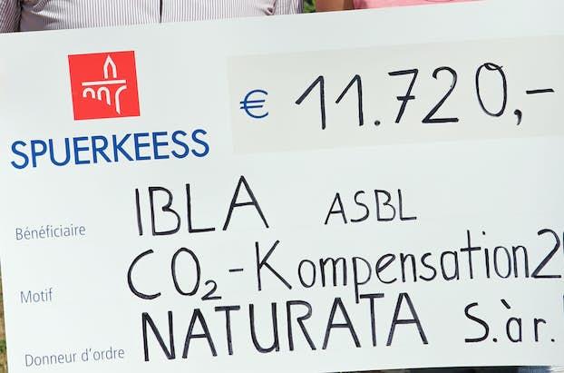 Actu20190702_CO2Komp_Banner