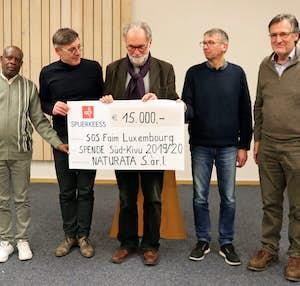 Actu20200211 Spendenaktion Symbolscheck