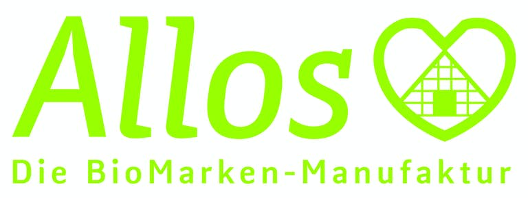 Allos_Hof_Manufaktur_Logo_4c_xxl