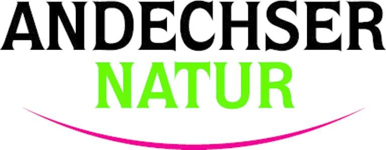 Andechser-Logo
