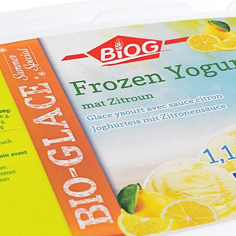 BIOG_Glace Frozen_Banner