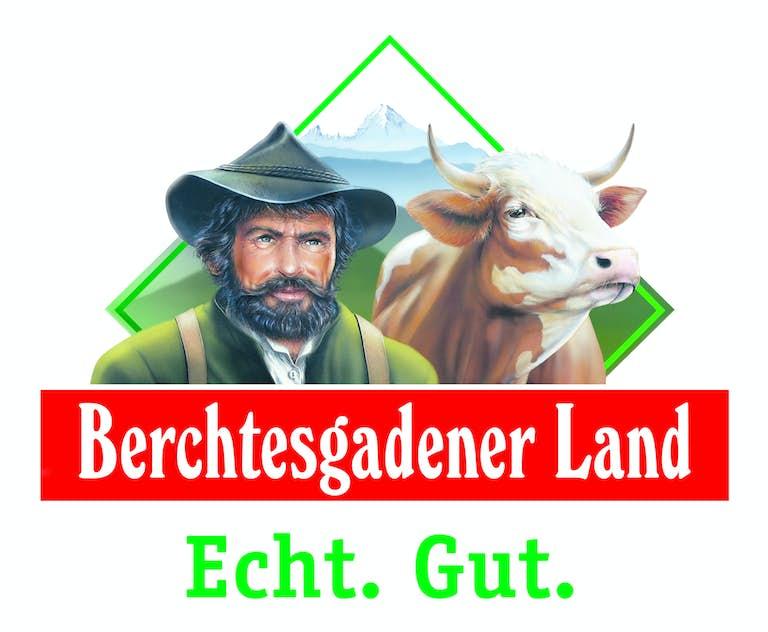 Berchtesgadener_2D_Claim_gruen_300dpi