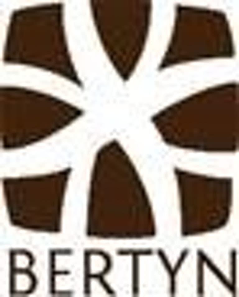 Bertyn-Logo