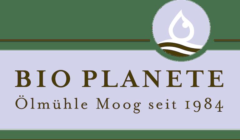 Bio-Planete_GA2015_GR_Logo-freigestellt