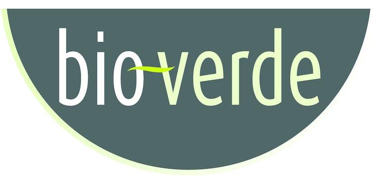 Bio-Verde-Logo
