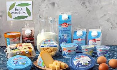 Biogros Biog Produkte WEB