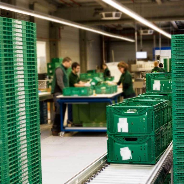 Biogros Eco Kistee WEB