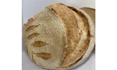 Brot des Monats Mai2020