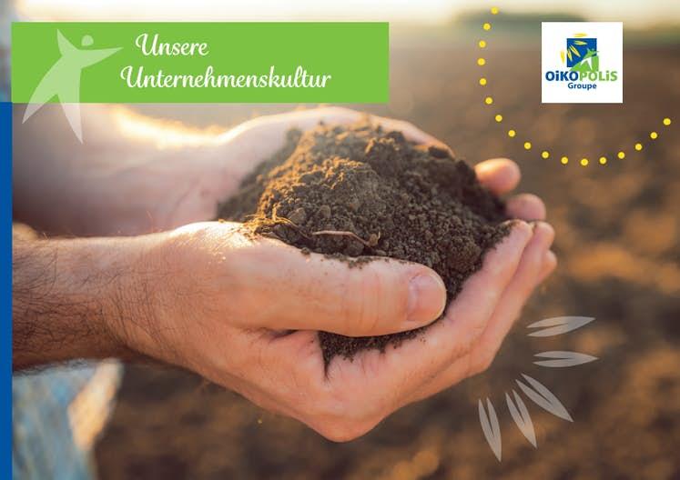 Cover_Unsere_Unternehmenskultur