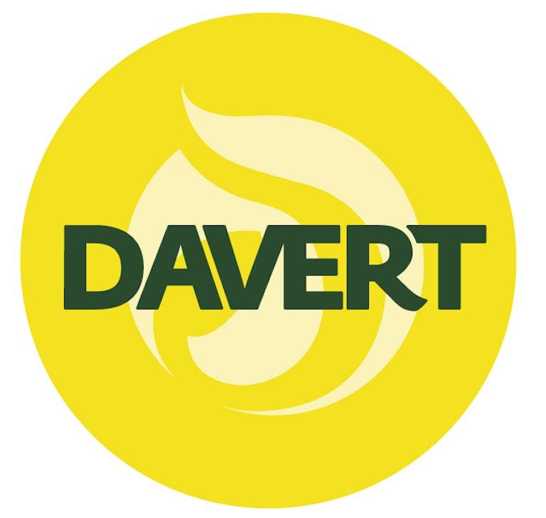 Davert30002_Logo_Fina