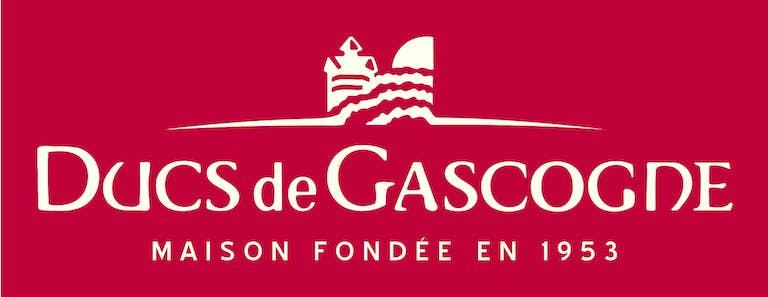 Ducs de gascogne 2019