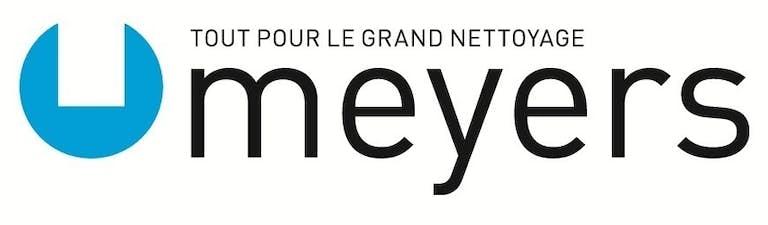 Ed-Meyers-Logo