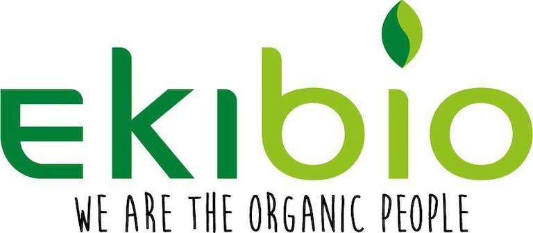 Ekibio-Logo