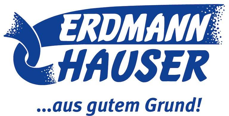 Erdmann Hauser_Logo_mit-Feld Slogan_RGB