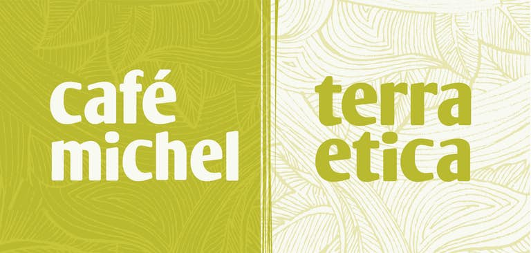 Ethiquable-Logo