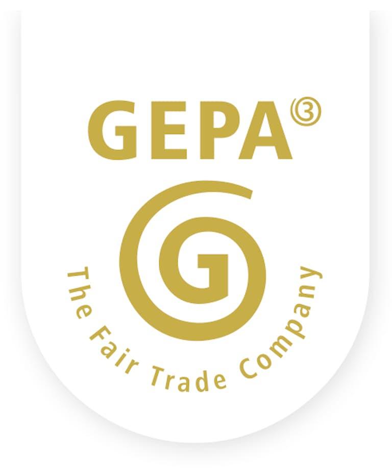 GEPA-Logo_farbig_2018__4c