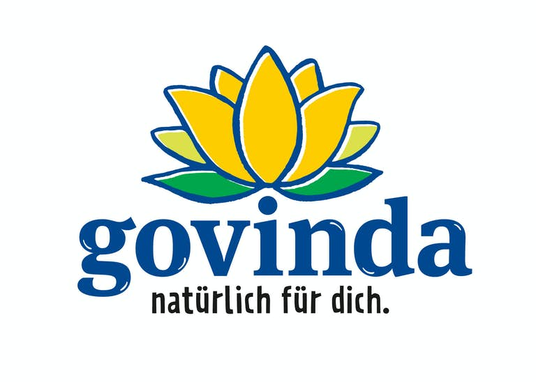 Govinda_Logo_RGB_web