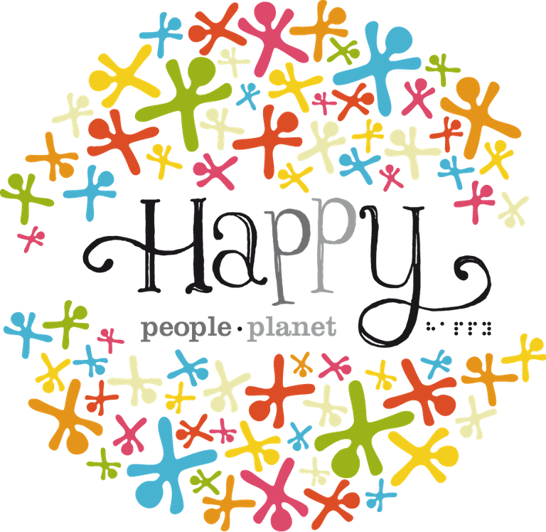 HAPPY-PEOPLE-PLANET-Logo