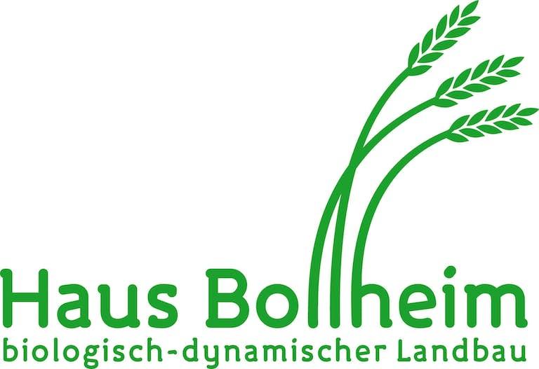 Haus-Bollheim-Logo_HB_300dpi5