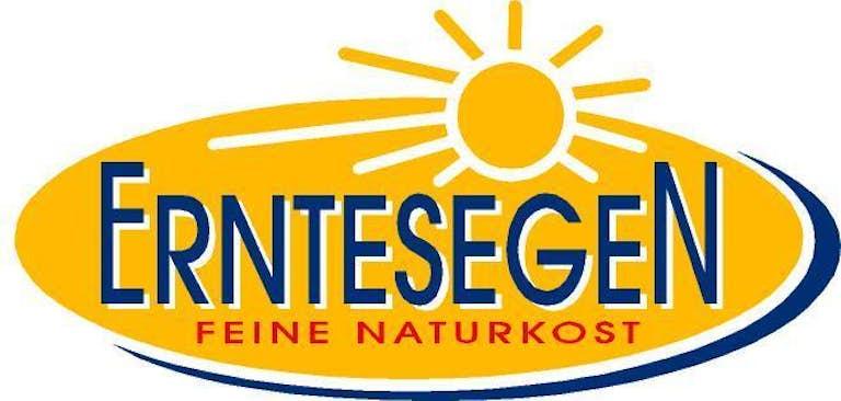 Heirler-Logo-ERNTESEGEN
