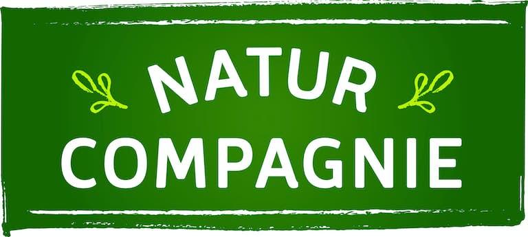 Heirler-Logo-NATURE-ET-COMPAGNIE