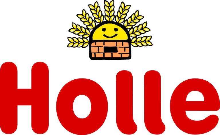 Holle_Logo_2016_4C