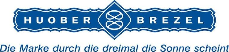Huober-Brezel-Logo_RGB