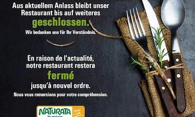Info Restaurant