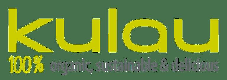 KULAU_logo_slogan_eng