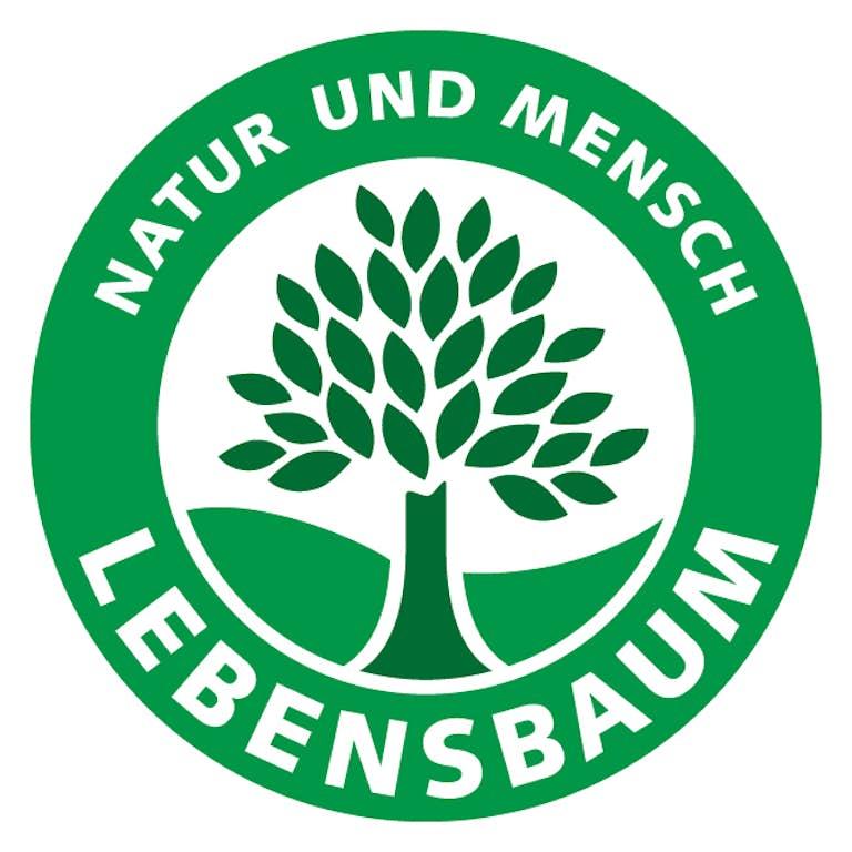 Lebensbaum-CMYK