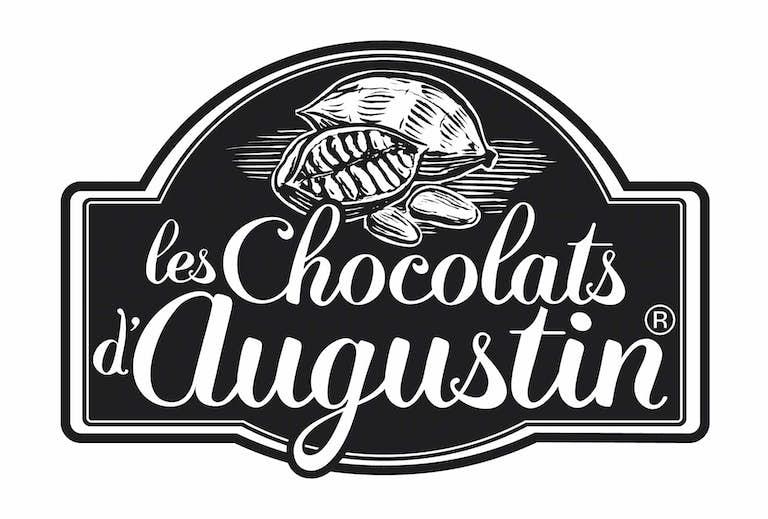 Les chocolats daugustin