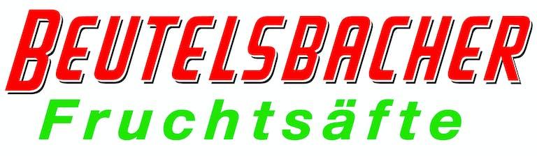 Logo-Beutelsbacher